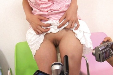 Group fuck with Misaki and a hot facial!
